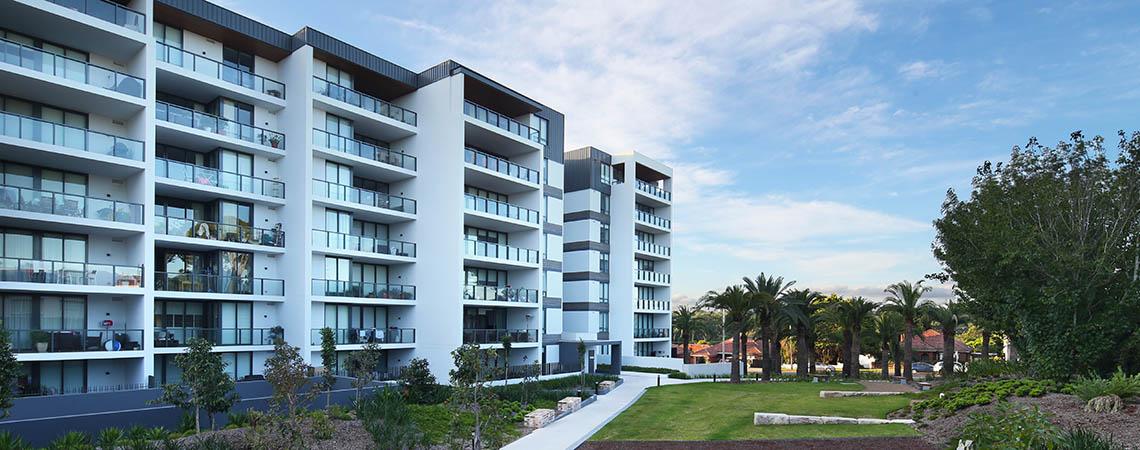 palmera-apartments01
