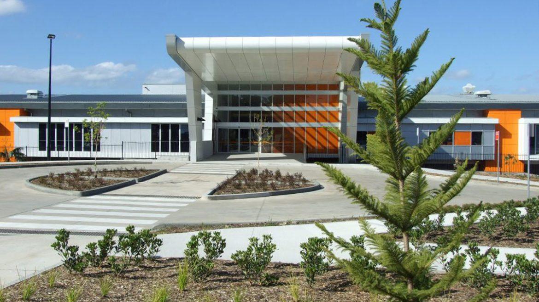 Royal-Ryde-Rehab-Centre-1200px
