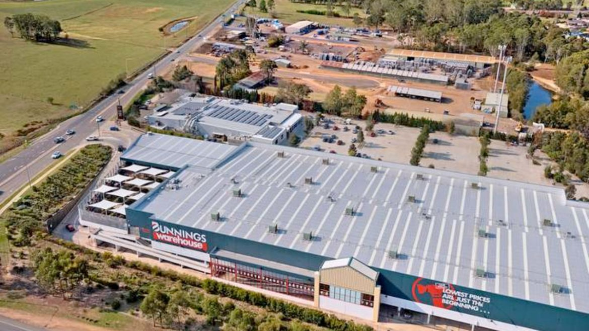 bunnings-rouse-hill