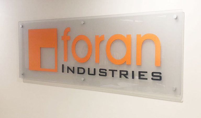Foran Industries Pty Ltd, is a family owned & operated business located in Western Sydney, established in 1999
