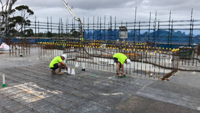 ABOUT US - image foran-onsite-4 on https://www.foranindustries.com.au
