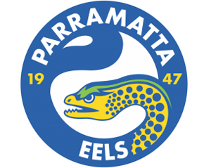 SPONSORSHIP - image sponsors-eels on https://www.foranindustries.com.au