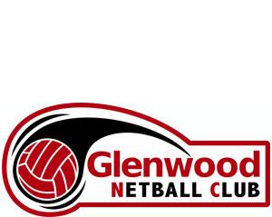 SPONSORSHIP - image sponsors-glenwood-netball on https://www.foranindustries.com.au