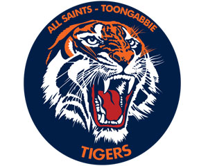 SPONSORSHIP - image sponsors-tigers on https://www.foranindustries.com.au