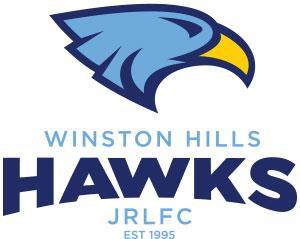 SPONSORSHIP - image sponsors-winston-hawks on https://www.foranindustries.com.au