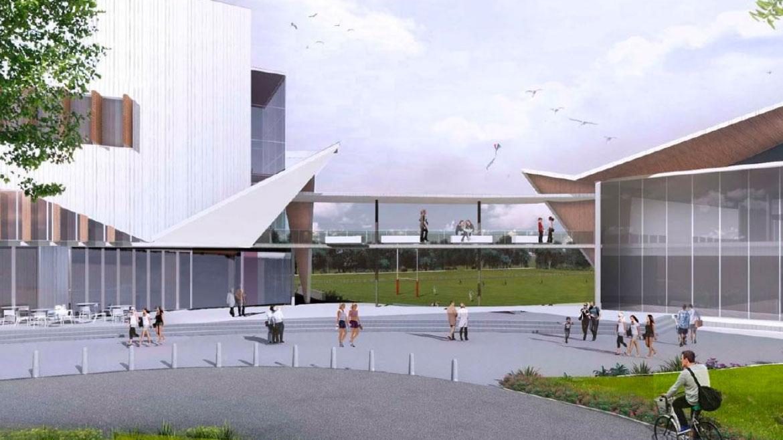 CONCORD-OVAL-Redevelopment-1